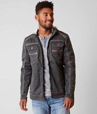 BKE Moran Jacket