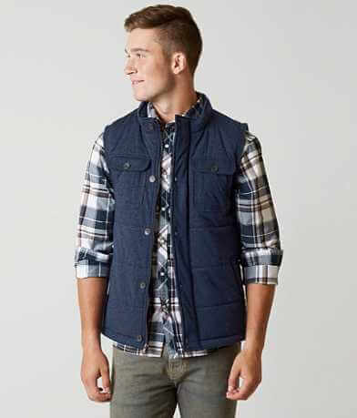 Outpost Makers Puffer Vest
