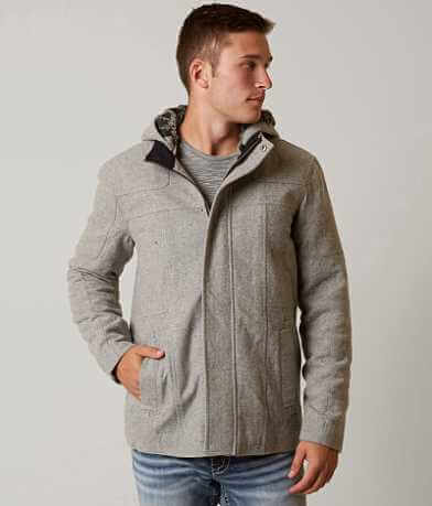 BKE Wool Jacket