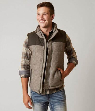 BKE Hunter Vest