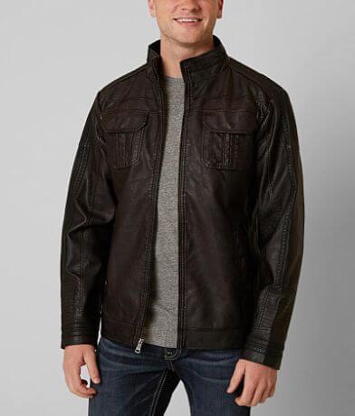 BKE Ryder Jacket