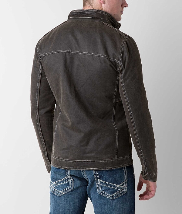 BKE BKE Rylee Rylee Jacket dwX5x5gq6