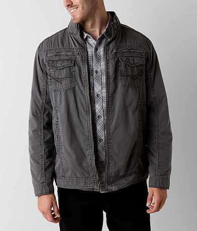 BKE Tripp Jacket
