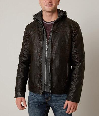 BKE Vance 2-Fer Jacket