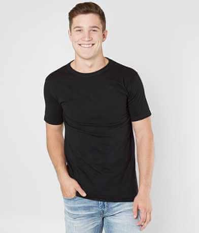 Rustic Dime Classic T-Shirt