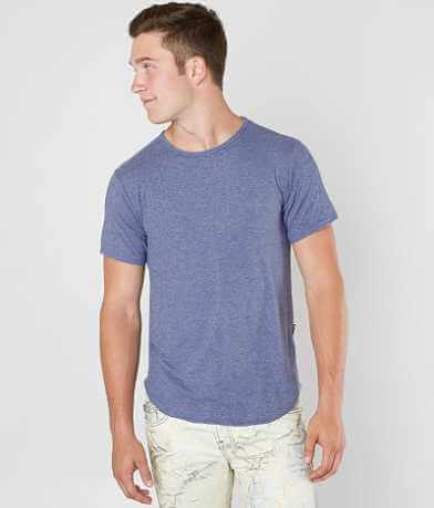 Rustic Dime Marled T-Shirt