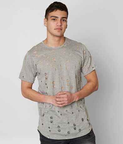 Rustic Dime Swiss T-Shirt