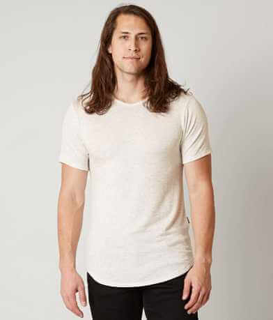 Rustic Dime French Terry T-Shirt