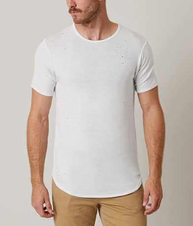 Rustic Dime Shotgun T-Shirt