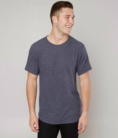 Rustic Dime Hacci T-Shirt