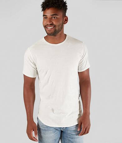 af752736fd33 Clothing for Men - Rustic Dime | Buckle