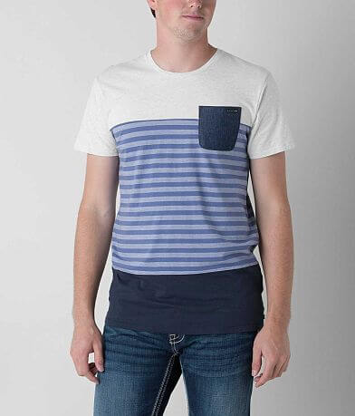 Rusty Soma T-Shirt