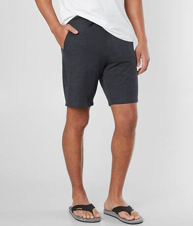 RVCA Back In Hybrid Stretch Walkshort