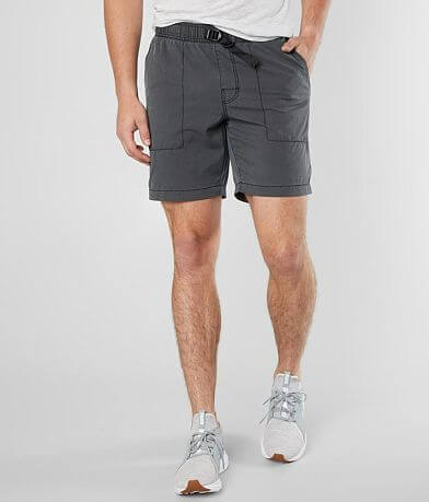 RVCA All Time Arch Hybrid Stretch Walkshort