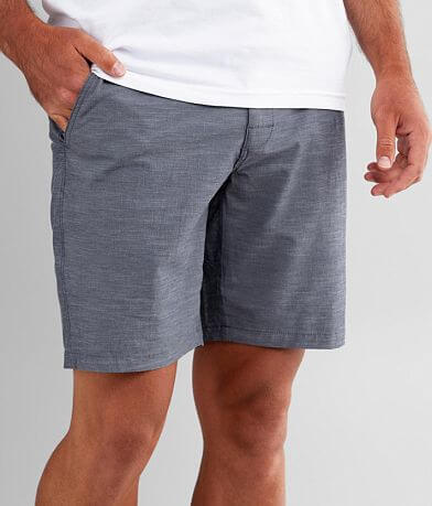 RVCA All Time Coastal Stretch Walkshort