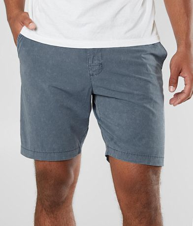 RVCA All Time Coastal Hybrid Stretch Walkshort