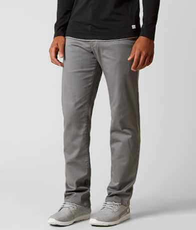 RVCA The Week-End Stretch Pant