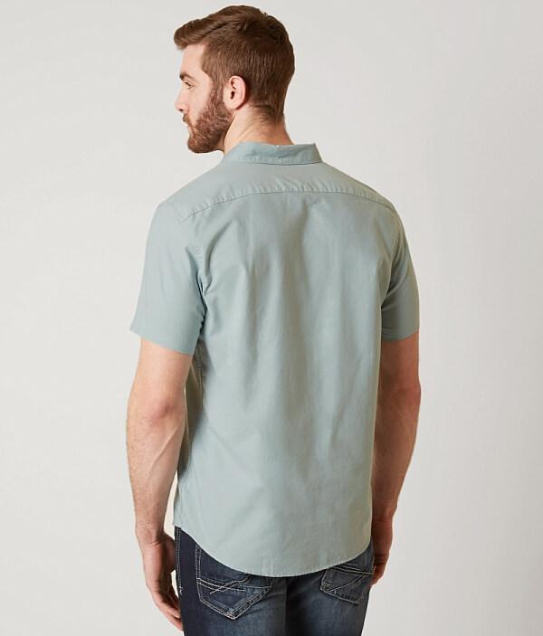 Do RVCA RVCA That'll Shirt That'll wOrO056qtx