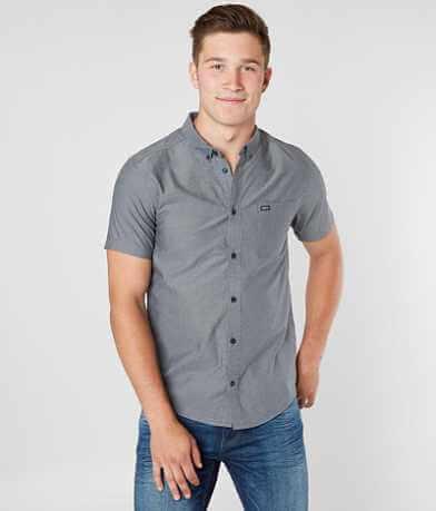 RVCA That'll Do Shirt