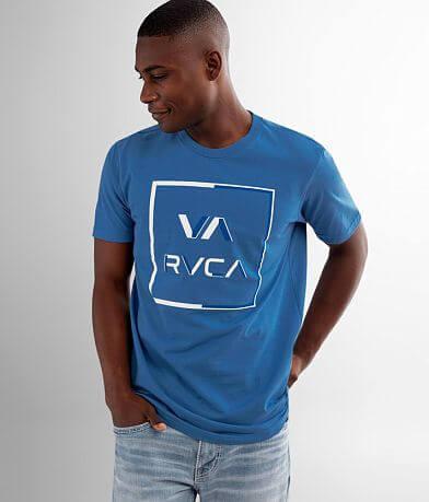 RVCA Circuit T-Shirt