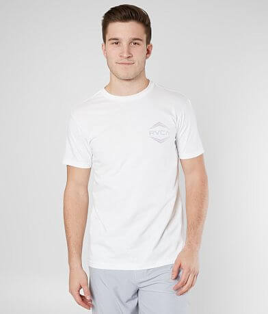 RVCA Pointer T-Shirt