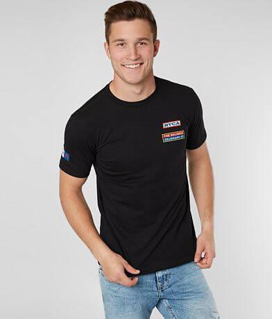 RVCA Daytona T-Shirt