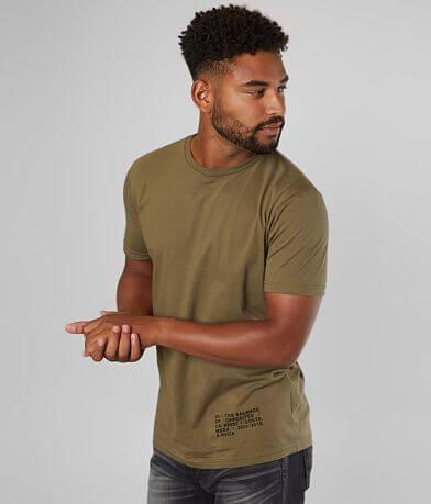 RVCA Spec T-Shirt