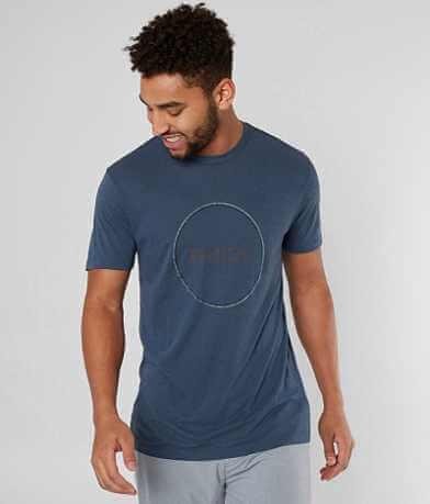 RVCA Motors T-Shirt