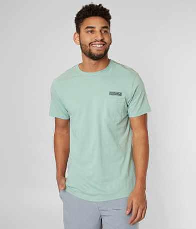 RVCA Rig T-Shirt