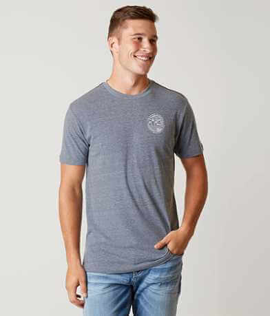 RVCA United By Nature T-Shirt