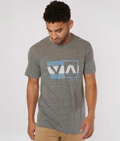 RVCA Gothard T-Shirt