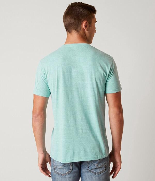 Shirt Shirt Woodwork T RVCA T RVCA Woodwork Shirt RVCA RVCA Woodwork T IXXqU