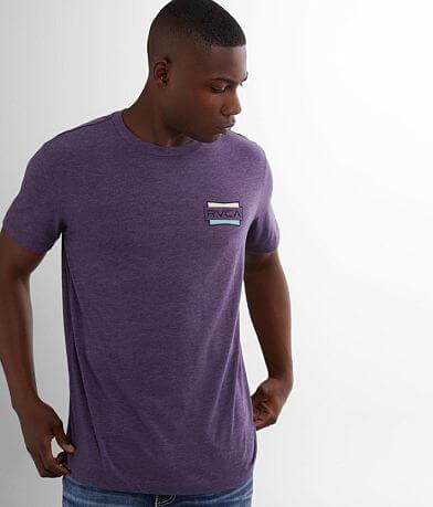 RVCA Demo T-Shirt