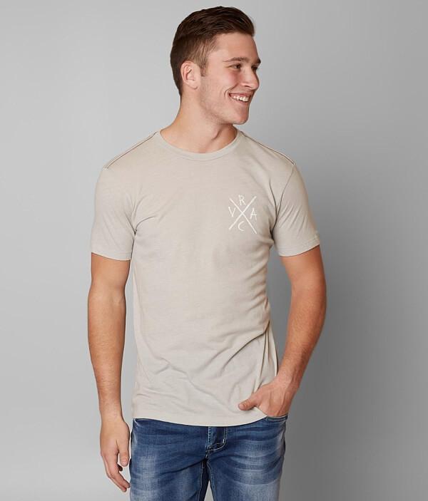 RVCA RVCA T Shirt X X qwYZx7x