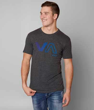 RVCA Patsy T-Shirt