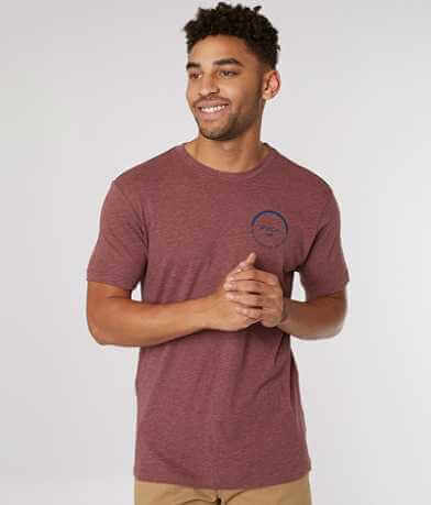 RVCA All Around T-Shirt