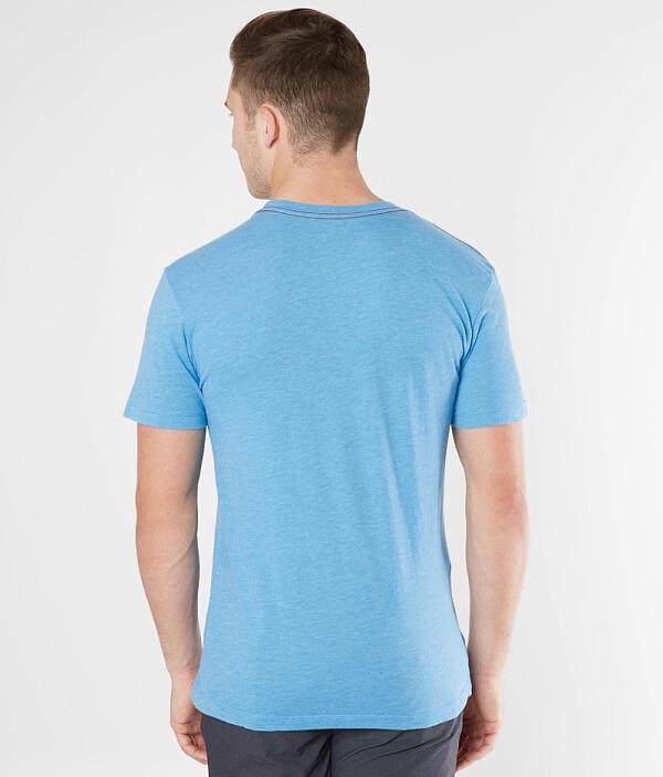 RVCA RVCA T Shirt Uniform Uniform T RVCA Uniform Shirt T wxgqYnt1