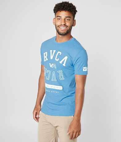 RVCA Gym T-Shirt