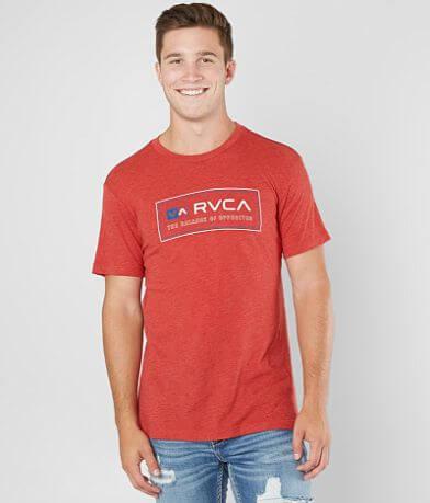 RVCA Dexford T-Shirt