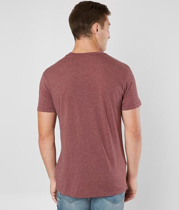 RVCA RVCA Hex Shirt Box Hex Box RVCA Shirt T T AxqAfd