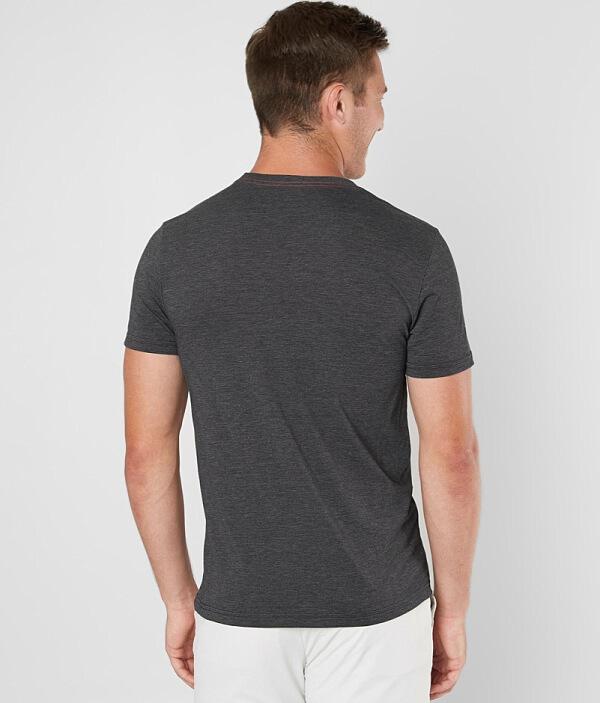 The Way RVCA T All Pinner Shirt Rqpg8Zw