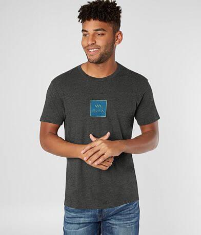 RVCA Blinder VA T-Shirt
