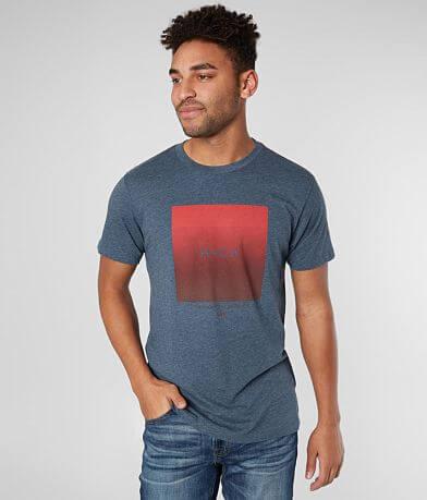 RVCA Graded T-Shirt