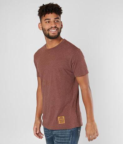 RVCA Rivey Era T-Shirt