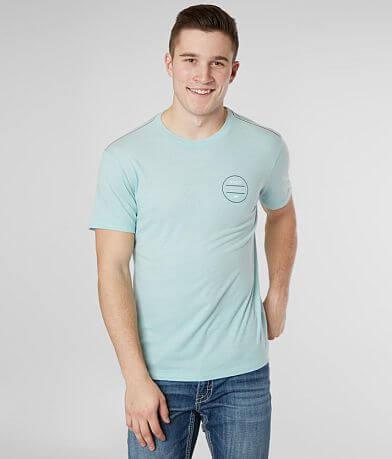 RVCA Perimeter T-Shirt