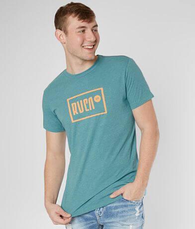 RVCA Lo-Fi T-Shirt