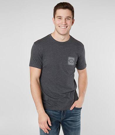 RVCA Milton T-Shirt