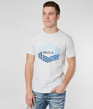 RVCA Hex T-Shirt