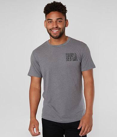 RVCA Ripper T-Shirt