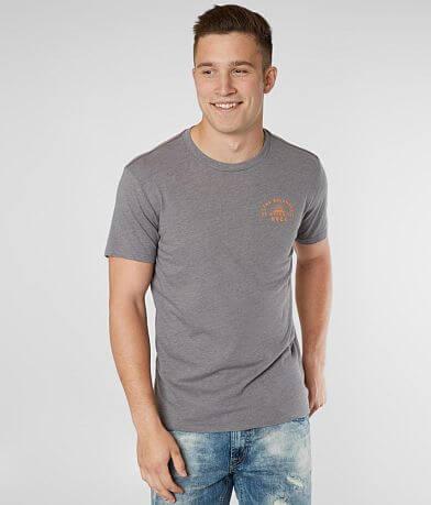 RVCA Risen T-Shirt